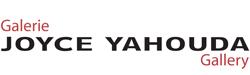 Joyce Yahouda Gallery